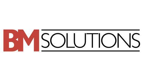 BM_solutions