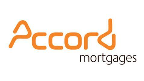 accord-mortgages