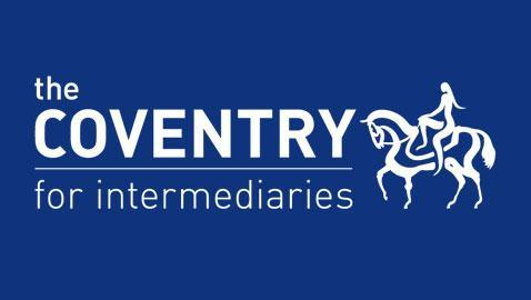 coventry-intermediaries