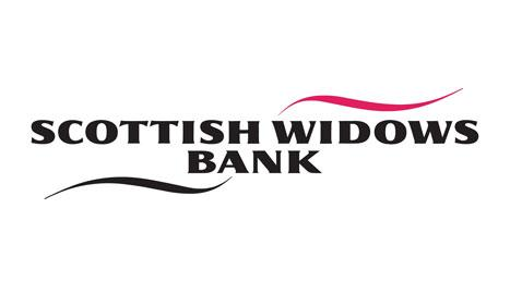 scottish-widows-bank