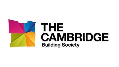 the-cambridge-building-society