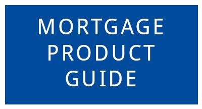 Best 4 U Mortgages Kettering