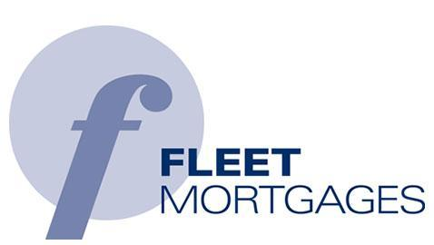 fleet-mortgages