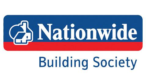 nationwide-building-society