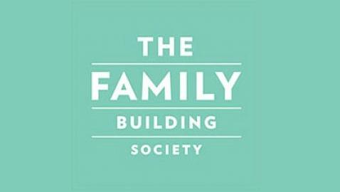 family building society