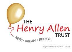 henry allen trust